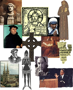 christian-history1
