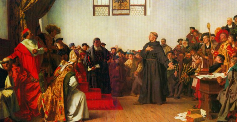 martin-luther-at-the-diet-of-worms-anton-von-werner-1877-768x398