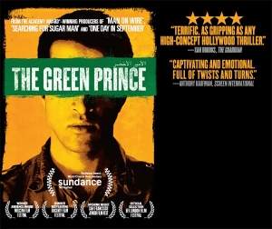 08-21-14_the_green_prince_main