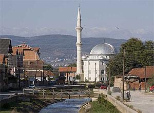 binladen_mosque_kosovo