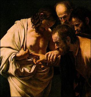 20120507-incredulity_of_saint_thomas_by_caravaggio