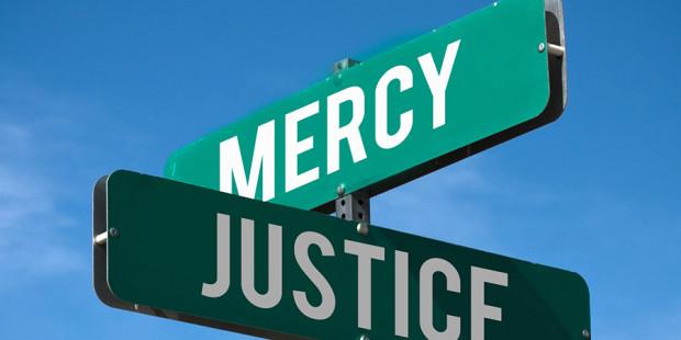 web-justice-mercy-lisa-aiken-shutterstock_197111327