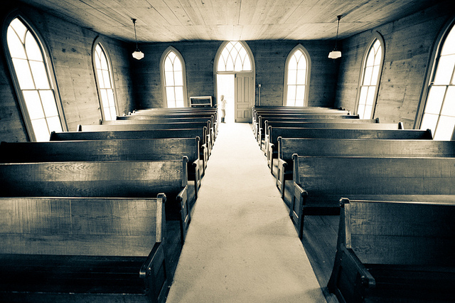 empty_church