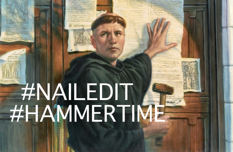 luther-hammers-the-95-theses-to-the-church-door-of-wittenberg.jpg