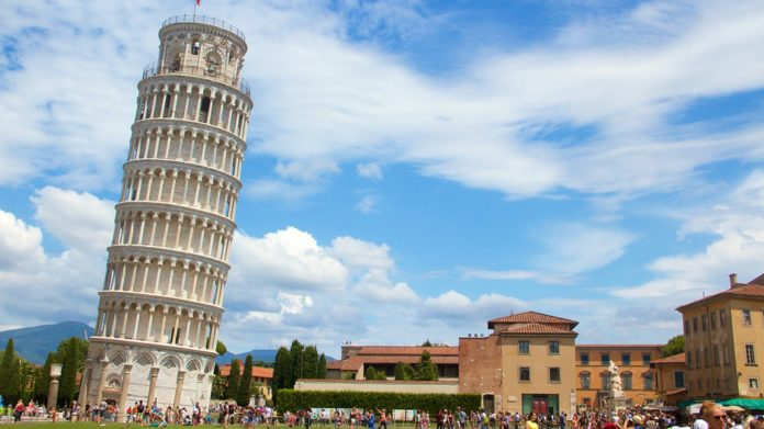 leaning-tower-of-pisa-world-best-heritage-696x391