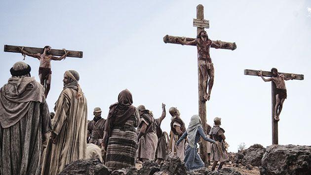 thebible-crucifixion-630-jpg_225818