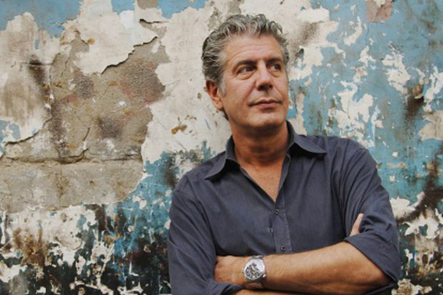 anthony-bourdain-3