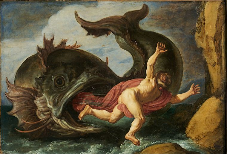 1920px-pieter_lastman_-_jonah_and_the_whale_-_google_art_project