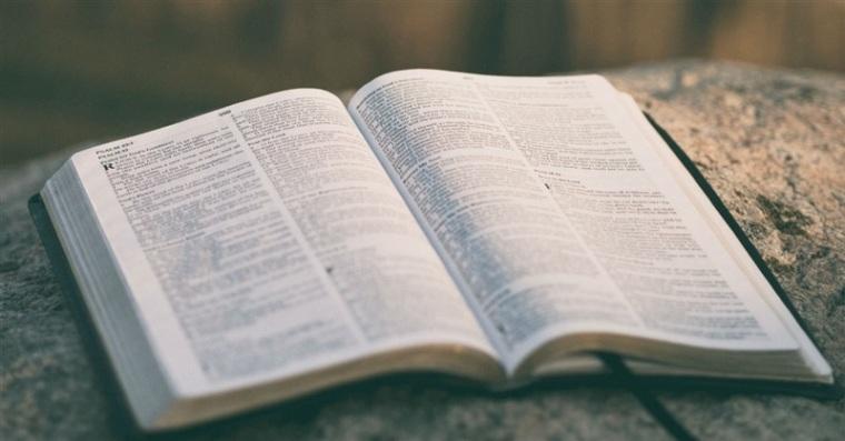 48556-bible-table-unsplash-800w-tn