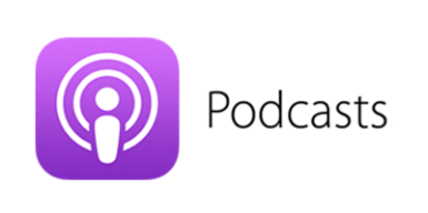 apple-podcast-logo-2