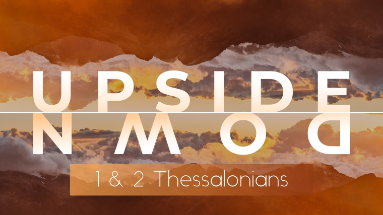 Upside Down Sermon Graphic-2