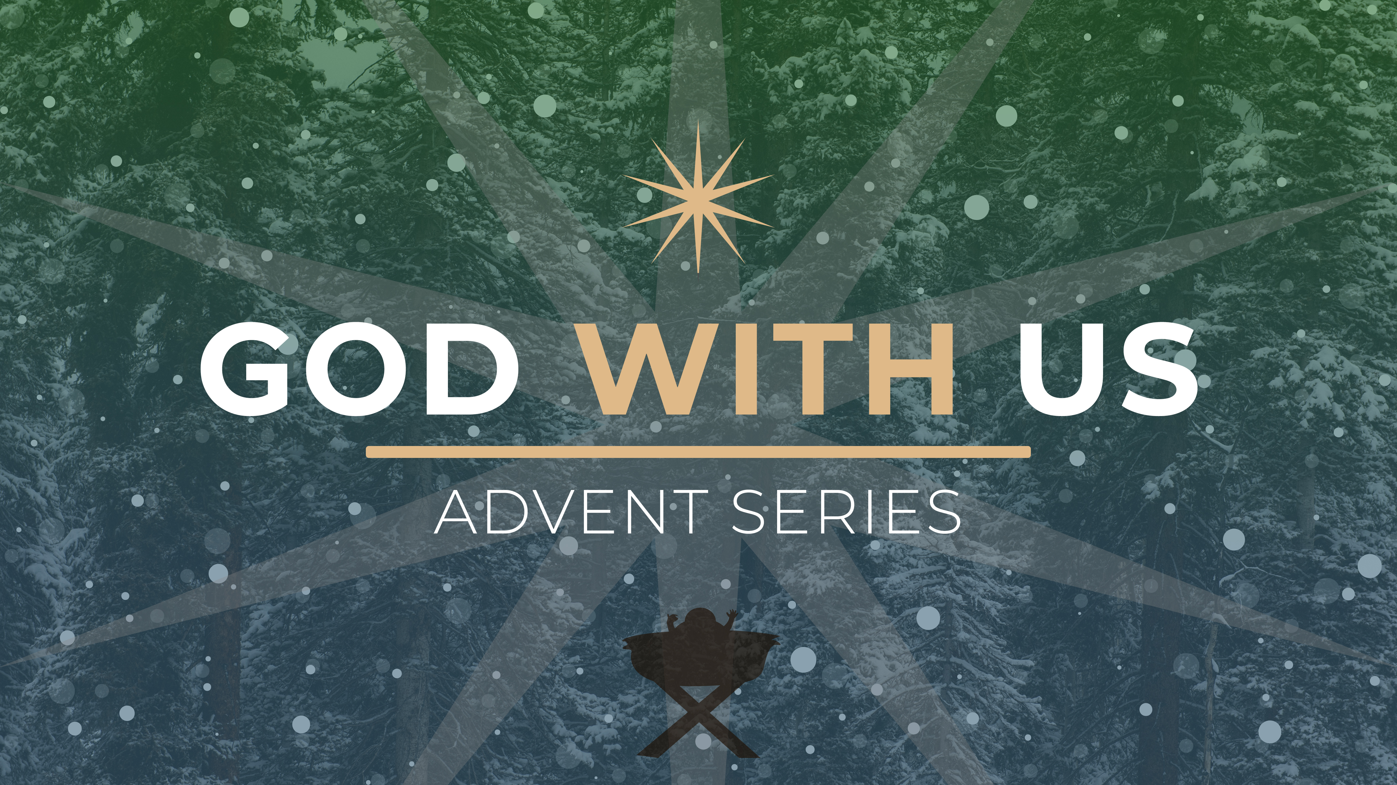 God With Us Sermon graphic.jpg