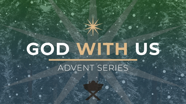 God With Us Sermon graphic.jpg