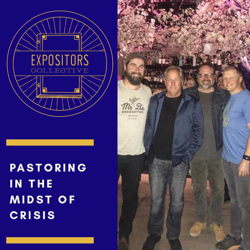 098_PastoringInCrisis_cover.jpg