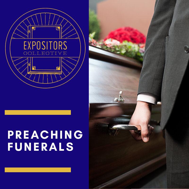 100_Funerals_cover.jpg